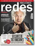 20120927_redes31_portada