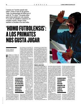 Homo futbolensis cronica-pag-20