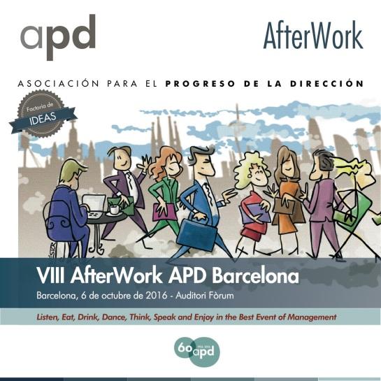 VIII_AfterWork_Barcelona 2.jpg